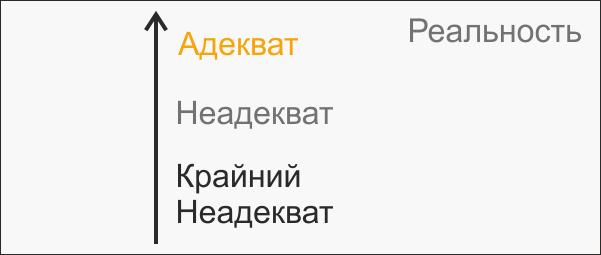 папавпав