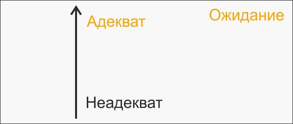 ррпрап
